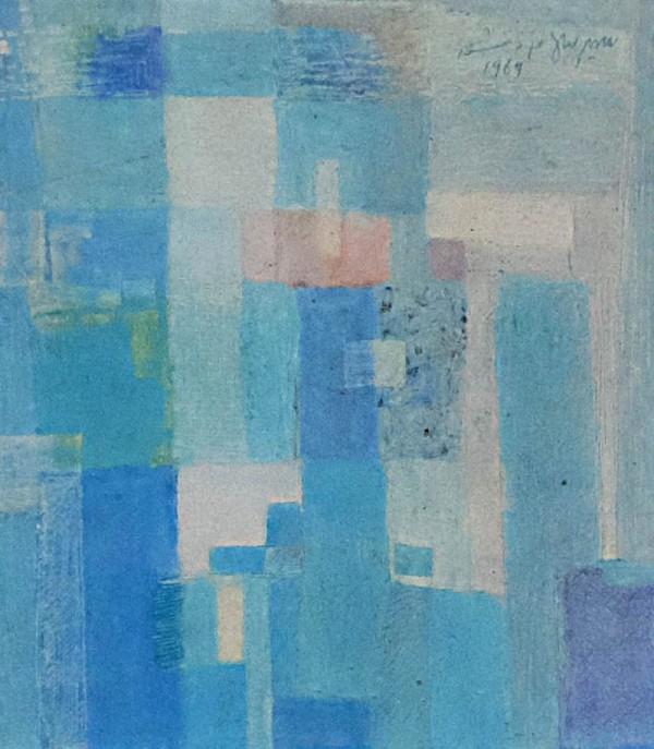 samirsalameh-painting002