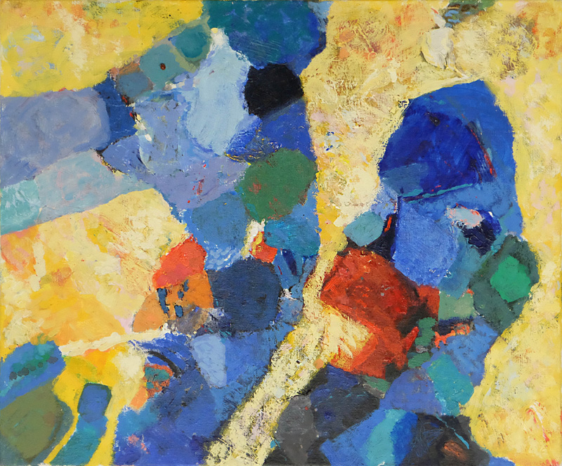 samirsalameh-painting005