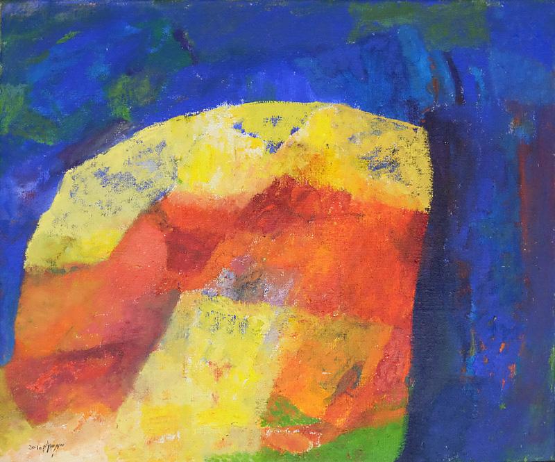 samirsalameh-painting006