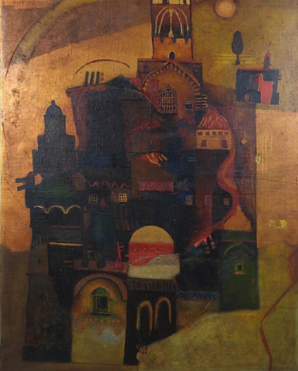 samirsalameh-painting001a