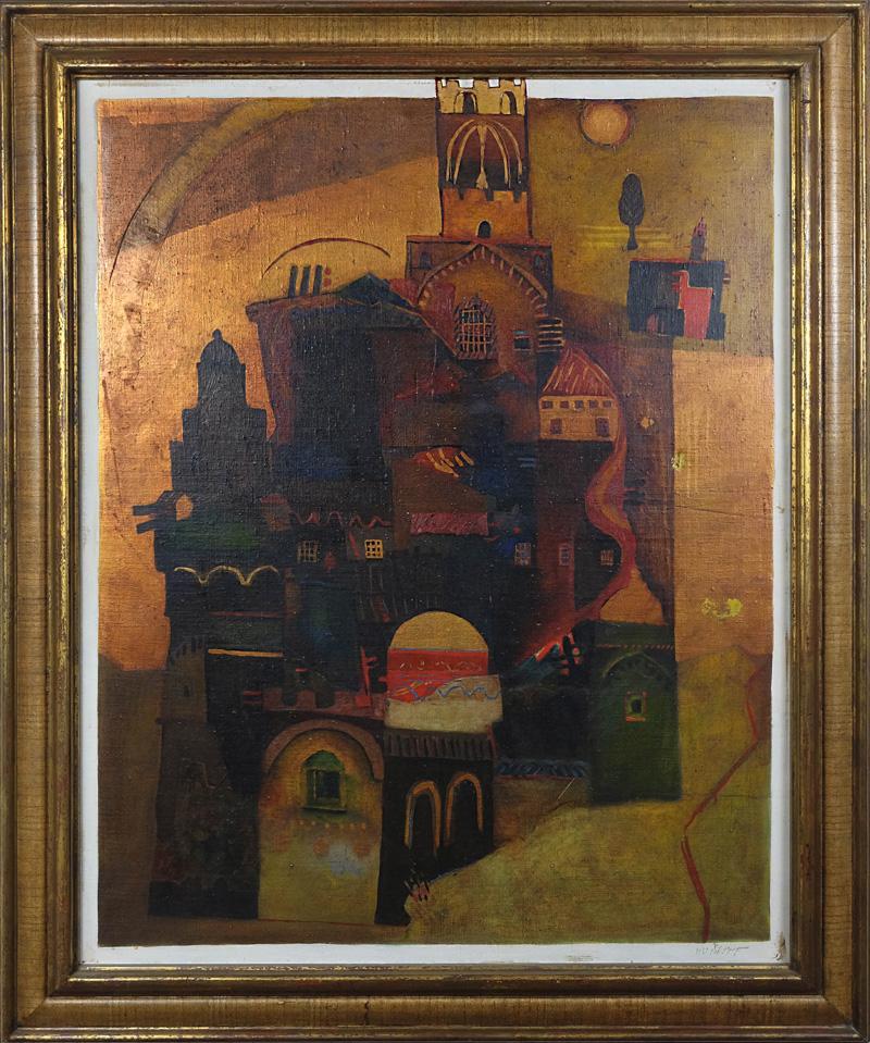samirsalameh-painting001b