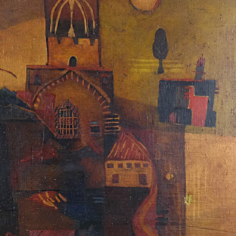 samirsalameh-painting001c