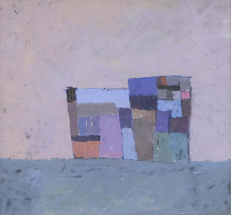 samirsalameh-painting004