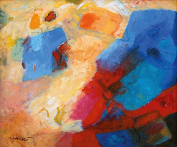 samirsalameh-painting008