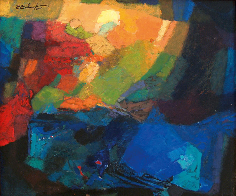 samirsalameh-painting010