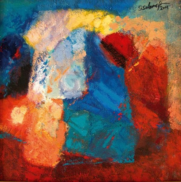 samirsalameh-painting011