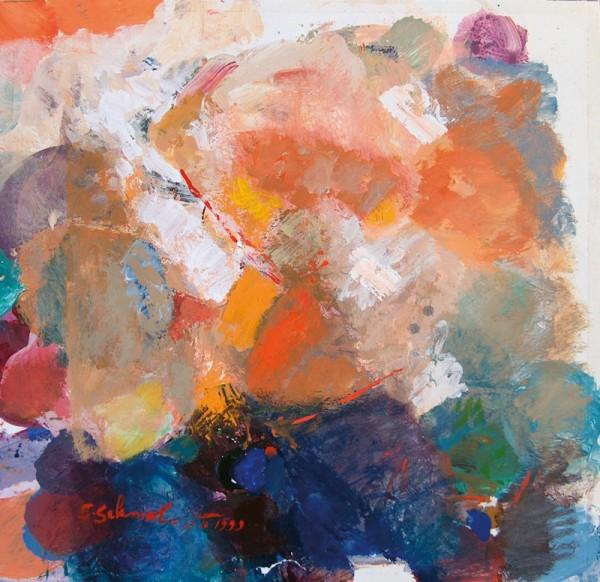 samirsalameh-painting013