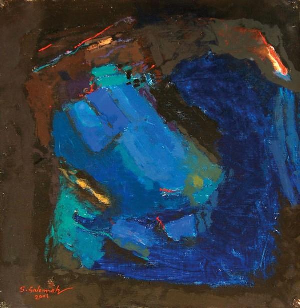 samirsalameh-painting014