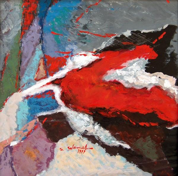 samirsalameh-painting015