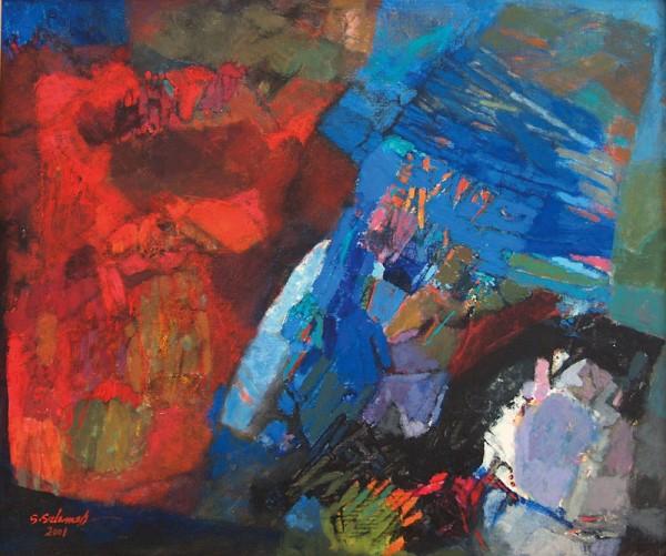 samirsalameh-painting016