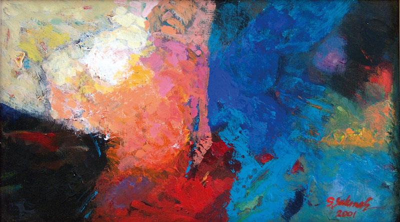 samirsalameh-painting017