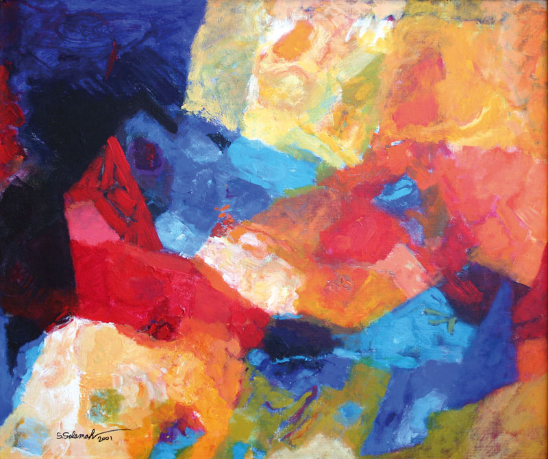 samirsalameh-painting018