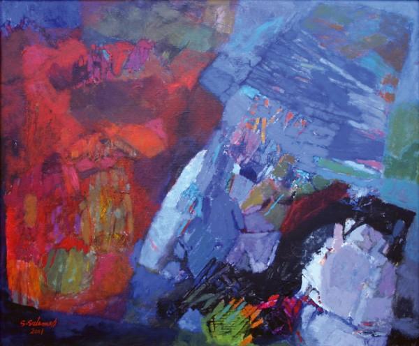 samirsalameh-painting019