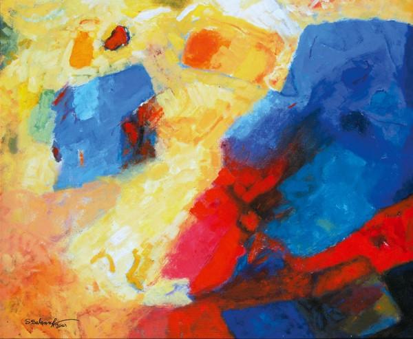 samirsalameh-painting020