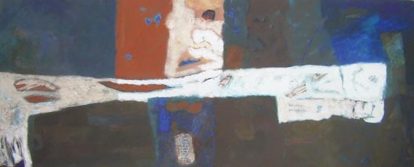 samirsalameh-painting022