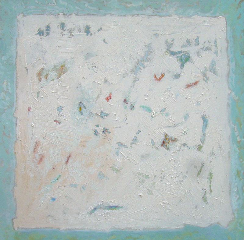 samirsalameh-painting023