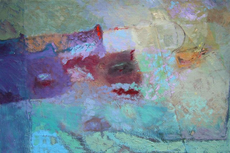 samirsalameh-painting024