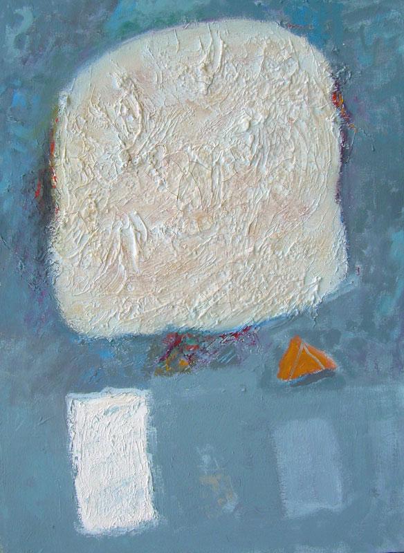 samirsalameh-painting025
