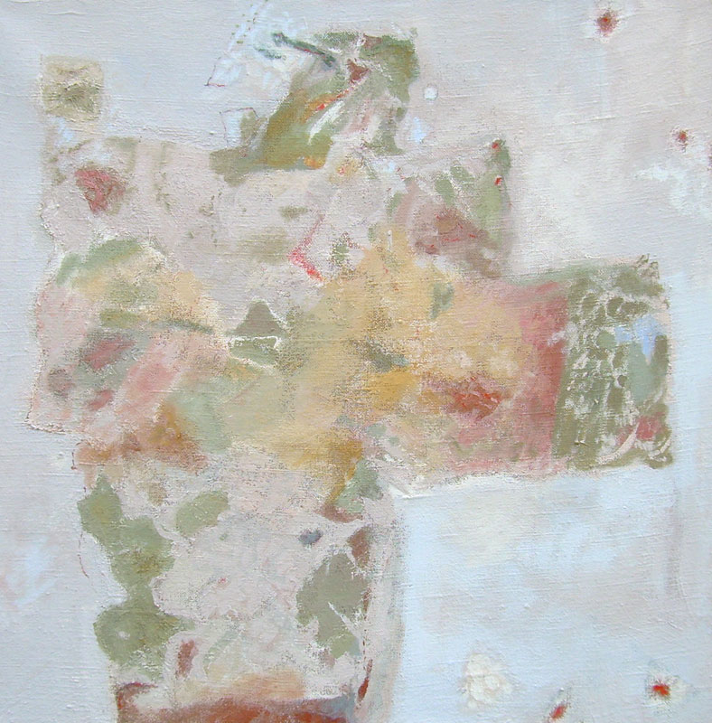 samirsalameh-painting026