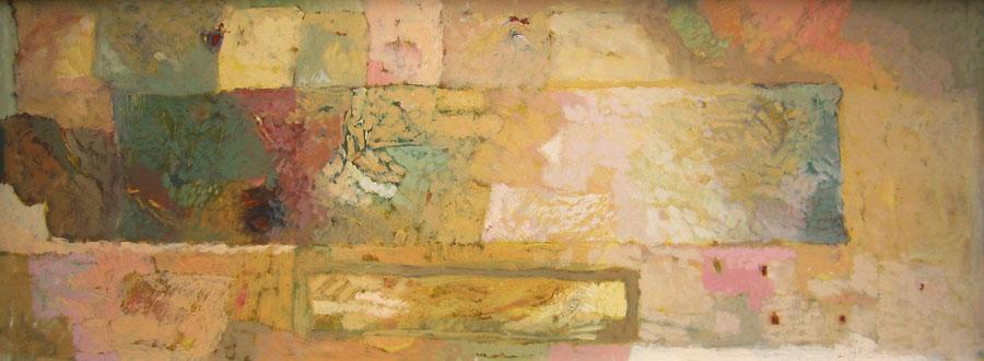 samirsalameh-painting027