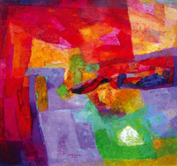 samirsalameh-painting029