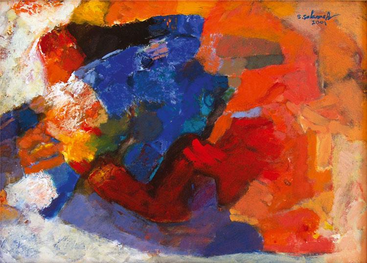 samirsalameh-painting030