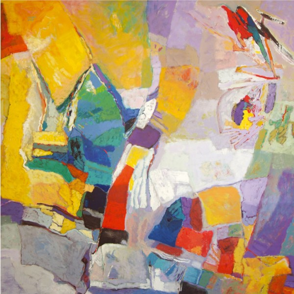 samirsalameh-painting031