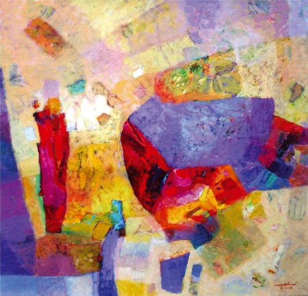 SamirSalameh-Untitled-2006